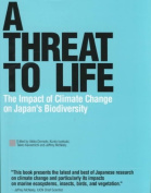 A Threat to Life