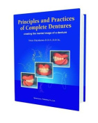 Principles and Practices of Complete Dentures