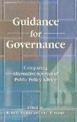 Guidance for Governance