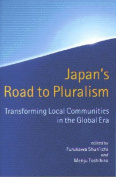 Japan's Road to Pluralism