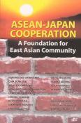 ASEAN-Japan Cooperation