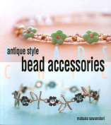 Antique Style Bead Accessories