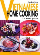 Vietnamese Home Cooking for Everyone