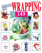 Enchanting Gift Wrapping