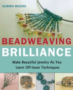 Beadweaving Brilliance