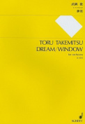 Dream/Window: For Orchestra