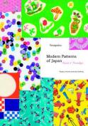 Modern Patterns of Japan