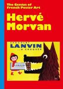 Herve Moran