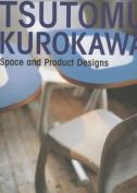 Tsumoto Kurokawa