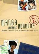 Manga without Borders