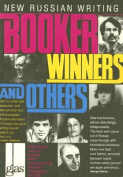 Booker Winners and Others (Glas