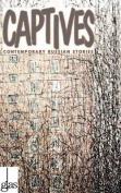 Captives (Glas