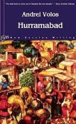 Hurramabad