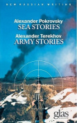 Sea Stories: AND Army Stories