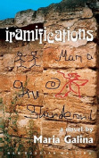 Iramifications
