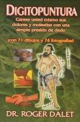 Digitopuntura [Spanish]