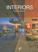 Interiors: Creative Diversity