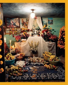 Death on the Altar
