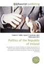 Politics of the Republic of Ireland