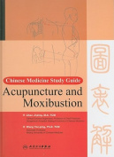 Chinese Medicine Study Guide