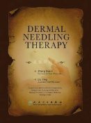 Dermal Needling Therapy