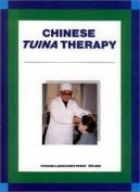 Chinese Tuina Therapy