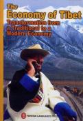 The Economy of Tibet