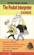 The Pocket Interpreter Chinese