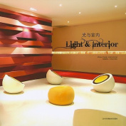 Light & Interior