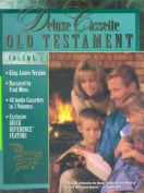 Old Testament-KJV-Deluxe [Audio]
