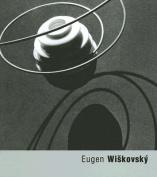 Eugen Wiskovsky