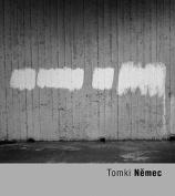 Tomki Nemec