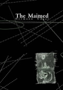 The Maimed