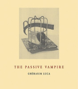 The Passive Vampire (Art Lit)