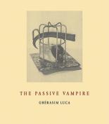 The Passive Vampire (Art Lit)