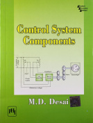 Control System Components