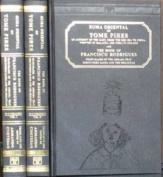 Suma Oriental of Tome Pires