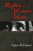 Rights of Women in Islam