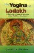 The Yogins of Ladakh