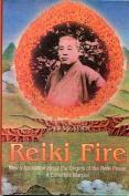 Reki Fire
