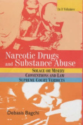 Encyclopaedia of Narcotic Drugs and Psychotropic Substances