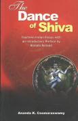 Dance of the Shiva