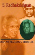 Indian Religious Thoughts