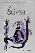 Saivism