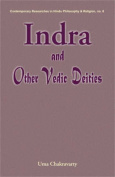 Indra and Other Vedic Deities