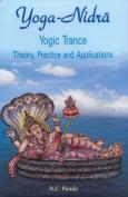 Yoga Nidra, Yogic Trance
