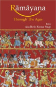 Ramayana: Through the Ages