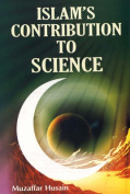 Islam's Contribution to Science