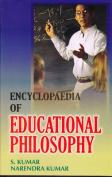 Encyclopaedia of Educational Philosophy