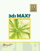 3ds Mas 7